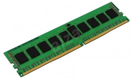 Kingston 8GB DDR4 2133MHz CL15 - Operační paměť