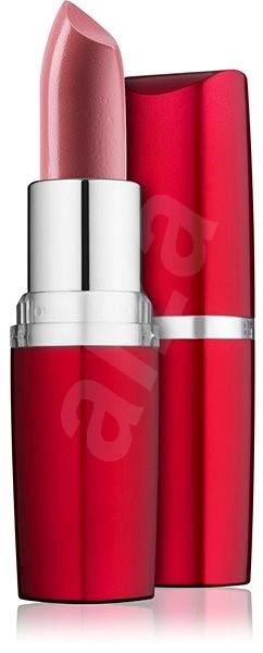 MAYBELLINE NEW YORK Hydra Extreme Lipstick 721 - Rtěnka