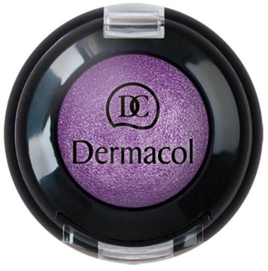 DERMACOL BonBon Eye Shadow č.169 6 g - Oční stíny
