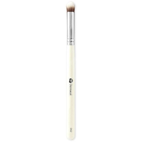 DERMACOL Master Brush by PetraLovelyHair D62 Concealer - Makeup Brush