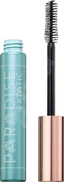 ĽORÉAL PARIS Paradise Extatic Waterproof Mascara 6,4 ml - Řasenka
