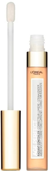 ĽORÉAL PARIS Age Perfect Radiant Concealer 03 6,8 ml - Korektor