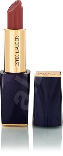 ESTÉE LAUDER Pure Color Envy Sculpting Lipstick 130 Intense Nude 3,5 g - Rtěnka
