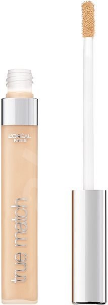 ĽORÉAL PARIS True Match The One 1C 6,8 ml - Korektor