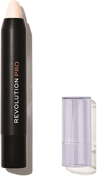 REVOLUTION PRO Lip Prime & Perfect 2.50g - Primer