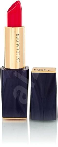 ESTÉE LAUDER Pure Color Envy Hi-Lustre 230 Pretty Shocking 3,5 g - Rtěnka