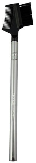 CHIQUE™ Brow/Lash Comb - Kosmetický štětec