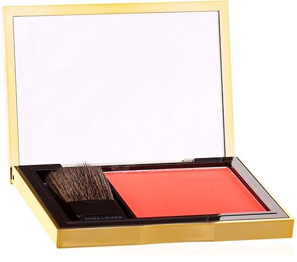 ESTÉE LAUDER Pure Color Envy Sculpting Blush 330 Wild Sunset 7 g - Tvářenka
