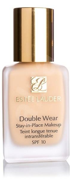 ESTÉE LAUDER Double Wear Stay-in-Place Make-Up 1W0 Warm Porcelain 30 ml - Make-up