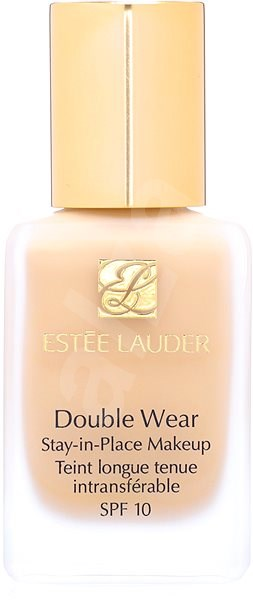 ESTÉE LAUDER Double Wear Stay-in-Place Make-Up 1W2 Sand 30 ml - Make-up