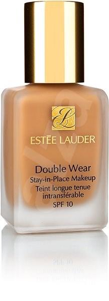 ESTÉE LAUDER Double Wear Stay-in-Place Make-Up 3C3 Sandbar 30 ml - Make-up