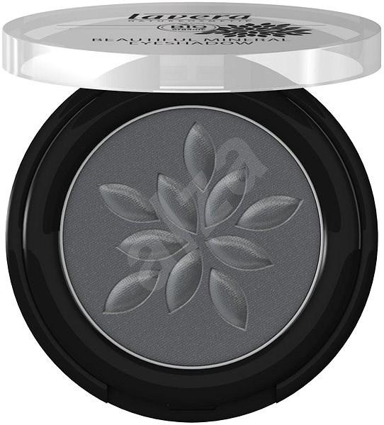 LAVERA Beautiful Mineral Eyeshadow Matt'n grey 28 2 g - Oční stíny