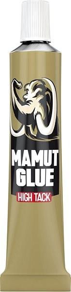 Den Braven Mamut tuba 25ml - Lepidlo