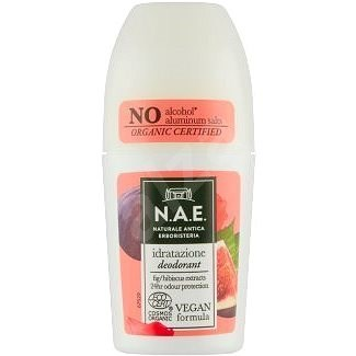 N.A.E. Idratazione 50 ml - Dámský deodorant