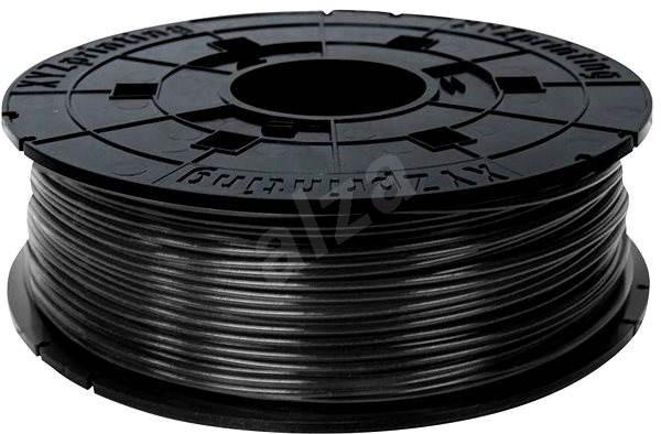 XYZprinting Junior PLA 1.75mm 600g black 200m - Filament