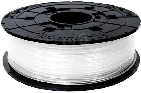 XYZprinting Junior PLA 1.75mm 600g white 200m - Filament