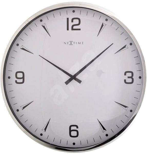 NEXTIME 3035 - Nástěnné hodiny