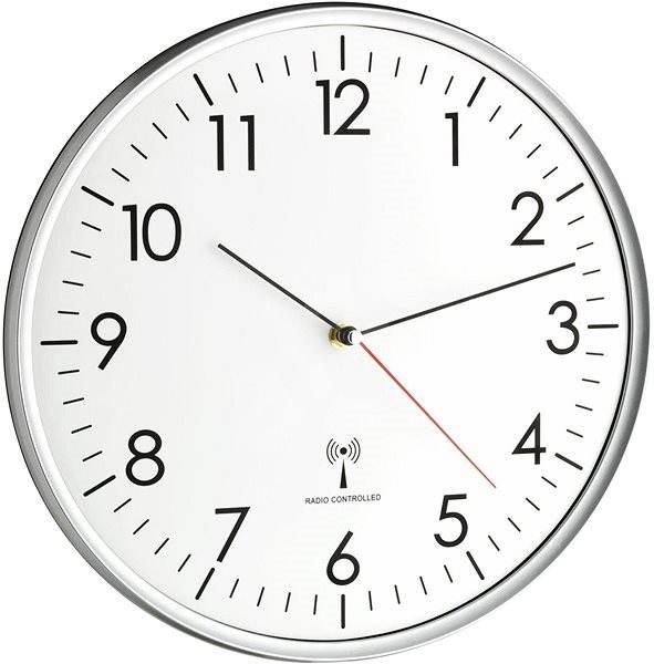 TFA 60.3514 - Nástěnné hodiny