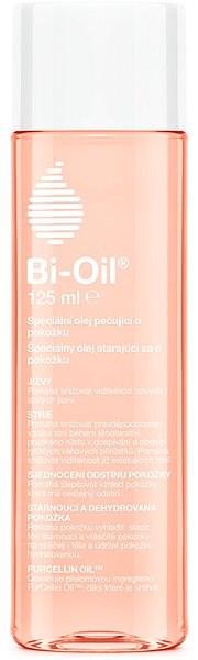 BI-OIL 125 ml - Tělový olej