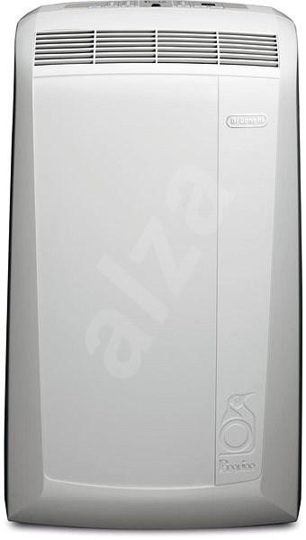 De´Longhi PAC N82 ECO  - Mobilní klimatizace