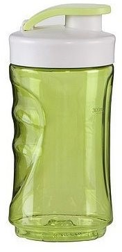 DOMO DO436BL-BK - Náhradní láhev