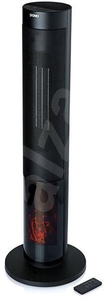 DOMO DO7345H - Air Heater