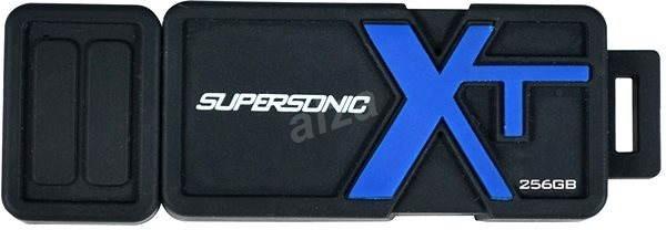 Patriot Supersonic Boost XT 256GB - Flash disk