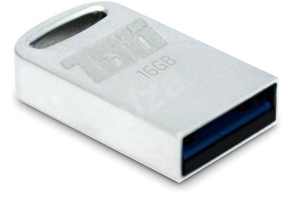 Patriot Tab 16GB - Flash disk