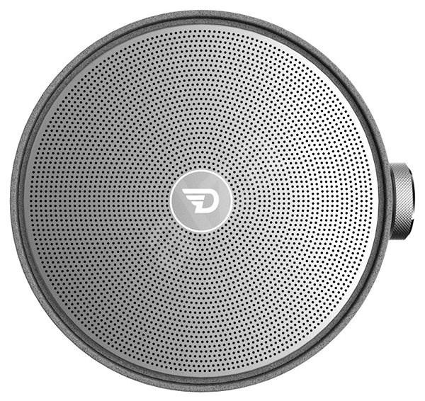 DreamWave Genie Granite - Bluetooth reproduktor