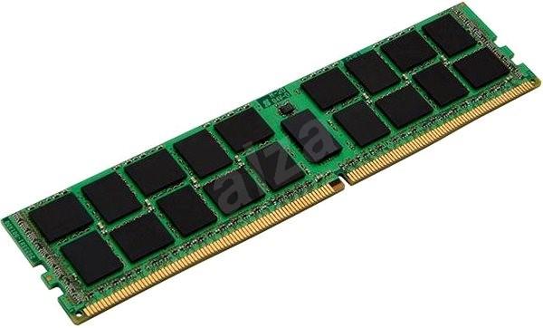 Kingston 16GB DDR4 2133MHz ECC (KTL-TS421E/16G) - Operační paměť