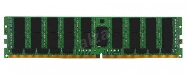 Kingston 16GB DDR4 2666MHz ECC Registered - Operační paměť
