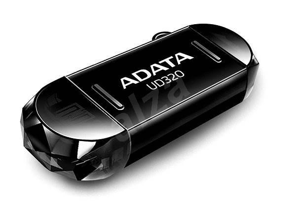 ADATA UD320 32GB - Flash disk