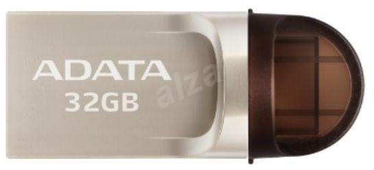 ADATA UC370 32GB - Flash disk