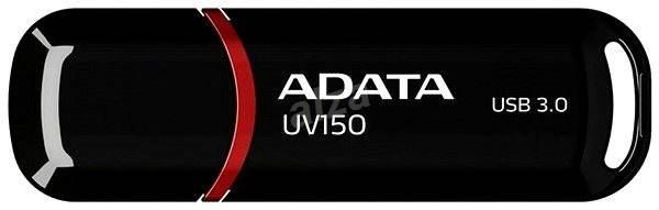 ADATA UV150 16GB - Flash disk