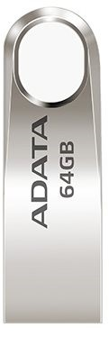 ADATA UV310 64GB - Flash disk