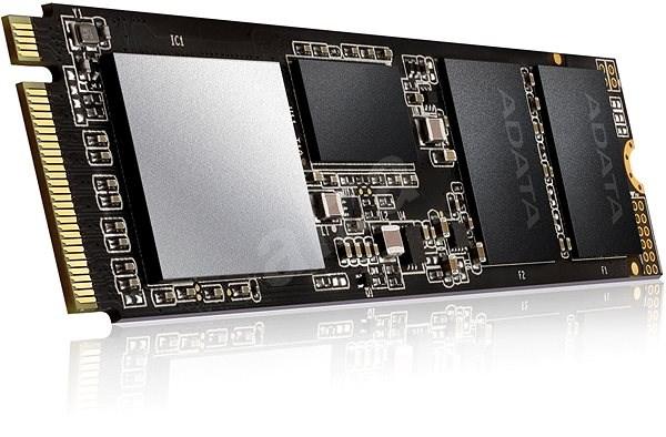 ADATA XPG SX8200 Pro SSD 256GB - SSD disk
