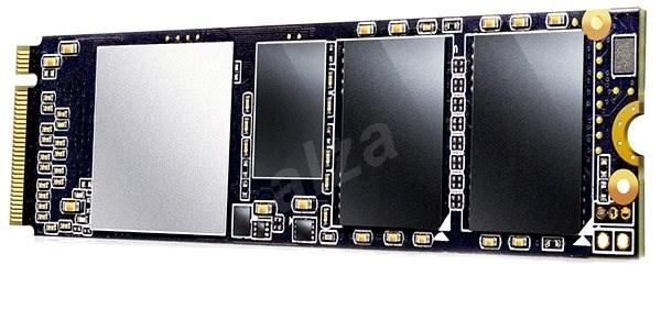 ADATA XPG SX6000 Pro SSD 1TB - SSD disk