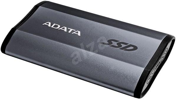 ADATA SE730H SSD 1TB Titan - Externí disk