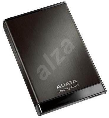 """ADATA NH13 HDD 2.5"""" 640GB černý - Externí disk"""