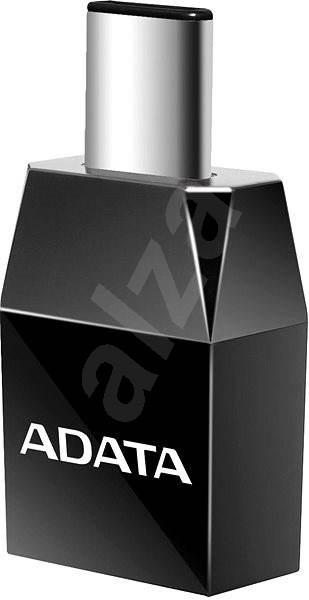 ADATA USB-C to USB 3.1 - Redukce