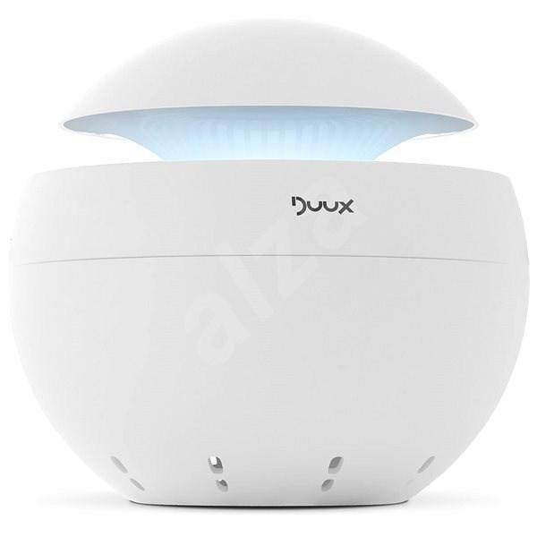 Duux Sphere White - Čistička vzduchu