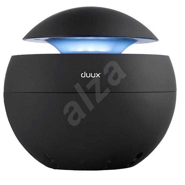 DuuxSphere Black - Čistička vzduchu