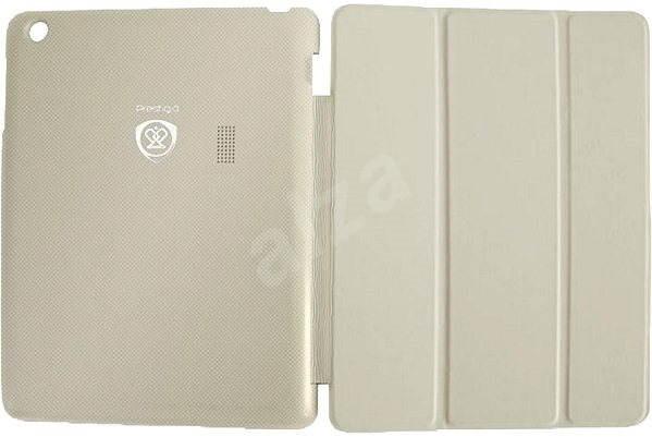 """Prestigio 8"""" PTC5780 bílé - Pouzdro na tablet"""
