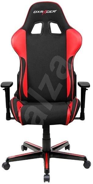 DXRACER Formula OH/FH11/NR - Herní židle