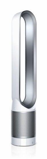Dyson Pure Cool TP00 - Čistička vzduchu