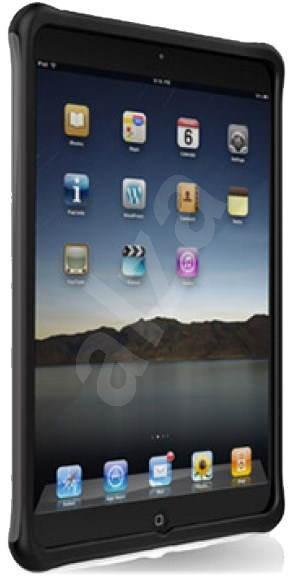 Ballistic Urbanite iPad Mini černo-šedé - Pouzdro na tablet