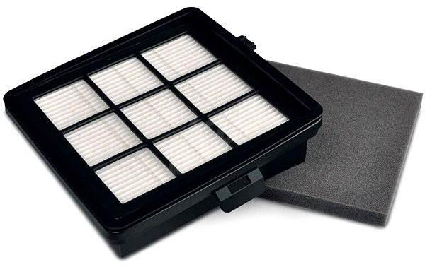 SENCOR SVX 011HF - Filtr do vysavače