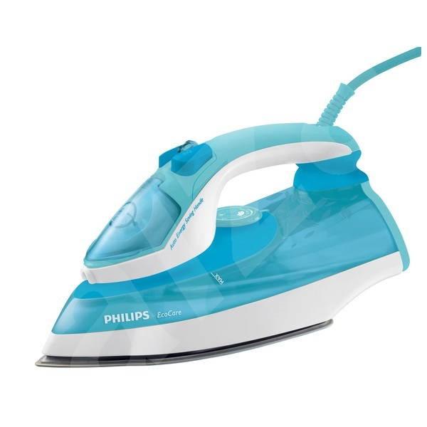 Philips GC3730 - Iron