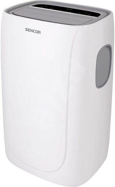 SENCOR SAC MT1220C - Mobilní klimatizace