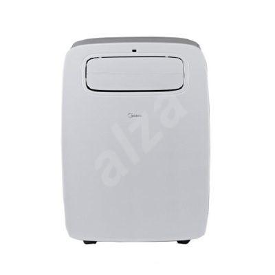MIDEA/COMFEE MPN7-09CRN1, mobilní - Klimatizace